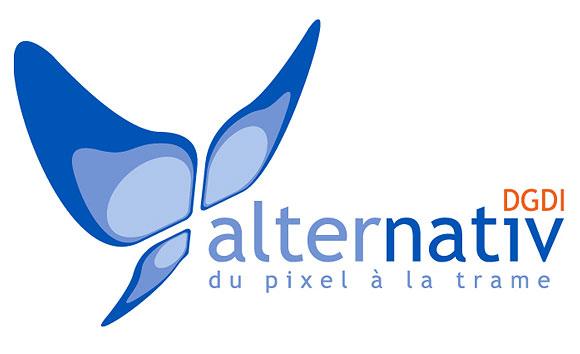 Alternativ-DGDI