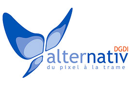 Alternativ