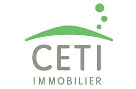 Ceti-Immo