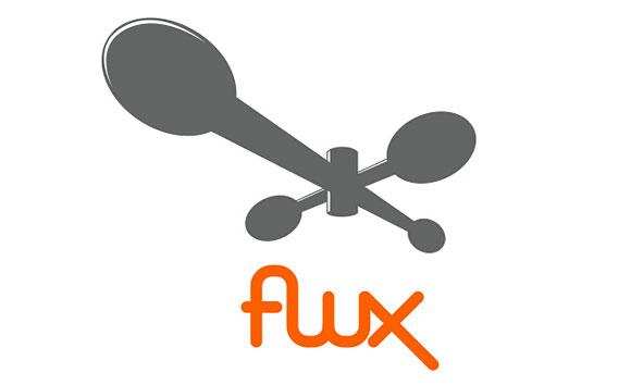 Flux Street Design