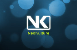 NeoKulture.com