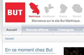 Butdom.com