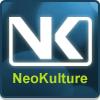 NeoKulture.com : Site de partage de ressources pour webdesigners