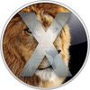 MacOSX 10.7 Lion et le fichier Hosts