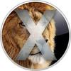 MacOSX 10.7 Lion et le fichier Hosts